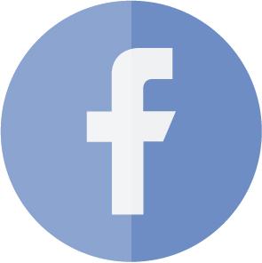 facebook rotulaciones 4p