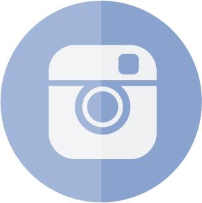 instagram rotulaciones 4p
