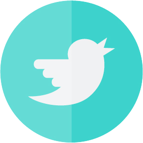 twitter rotulaciones 4P
